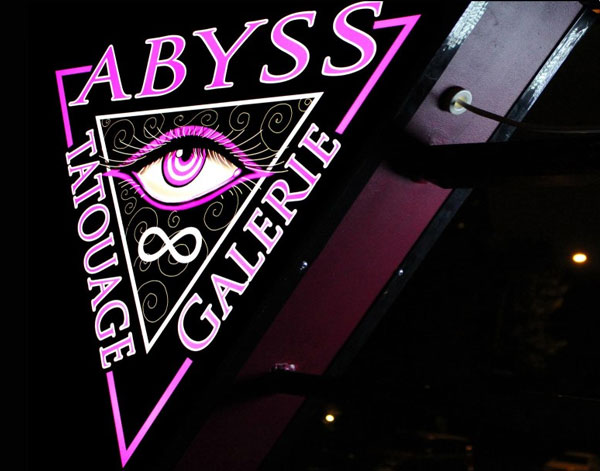 abyss-sign-night