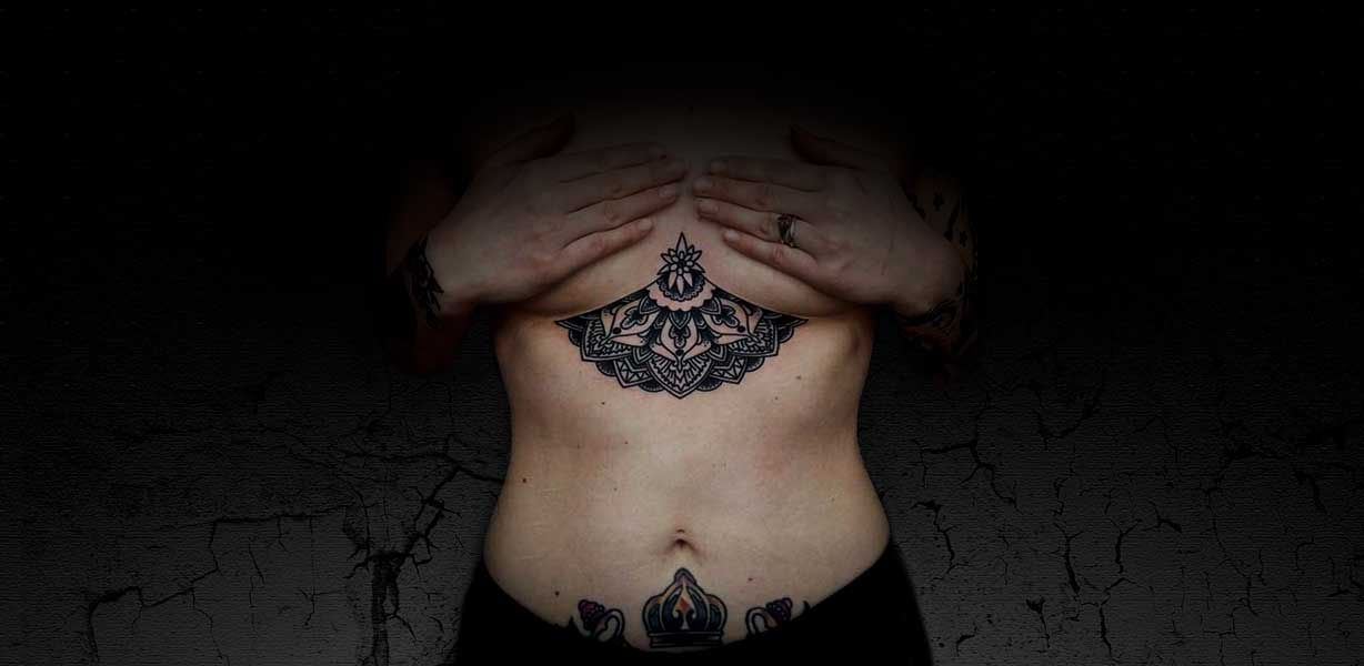 tattoo-abyss-slider2