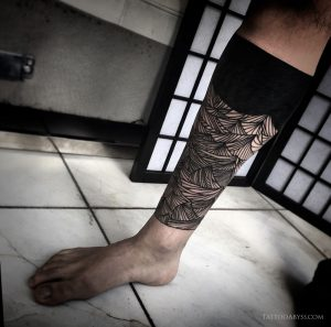 abstract-blackout-tattoo-abyss
