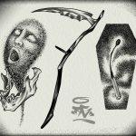 black-flash-devon-tattoo-abyss