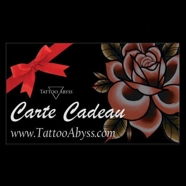 tattoogiftcard-web-store-tattoo-abyss