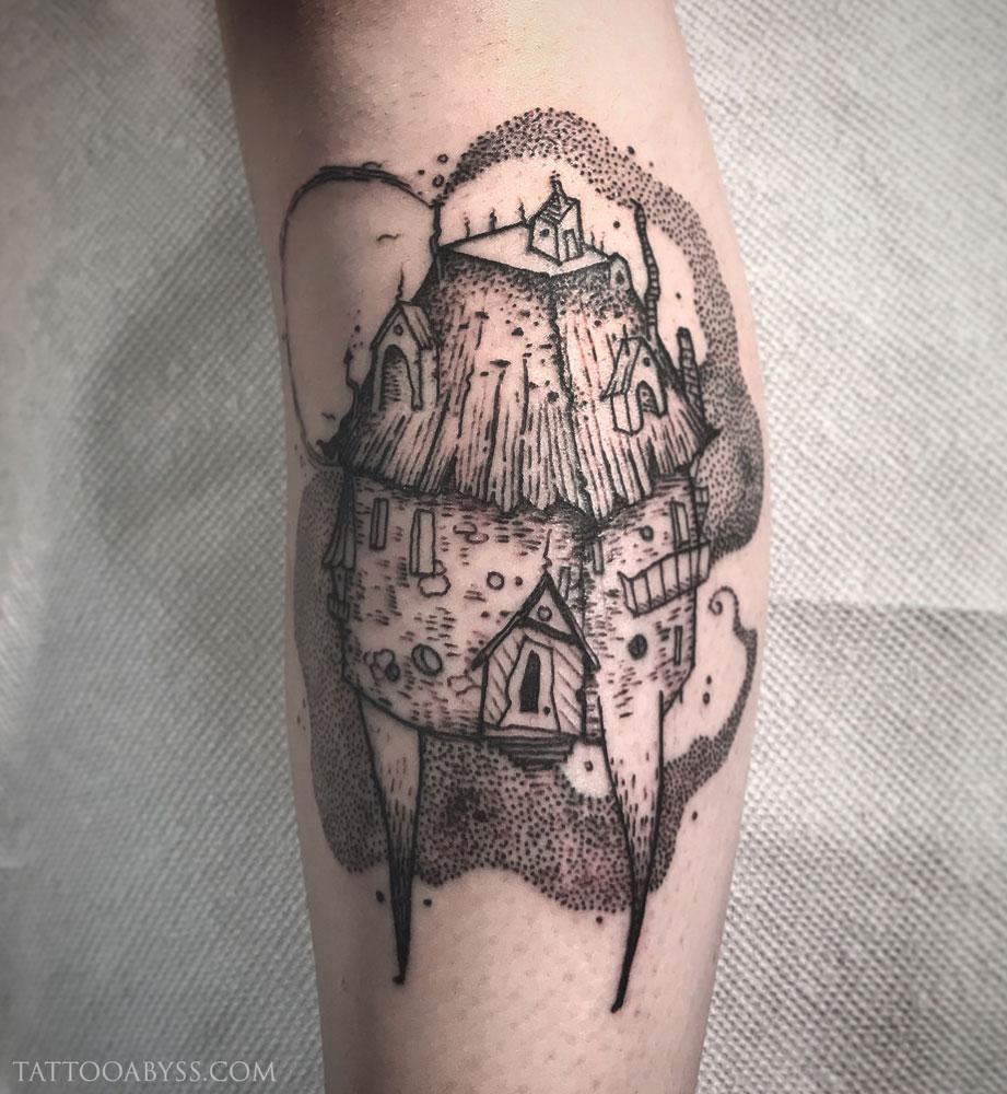 baba-yaga-chloe-tattoo-abyss