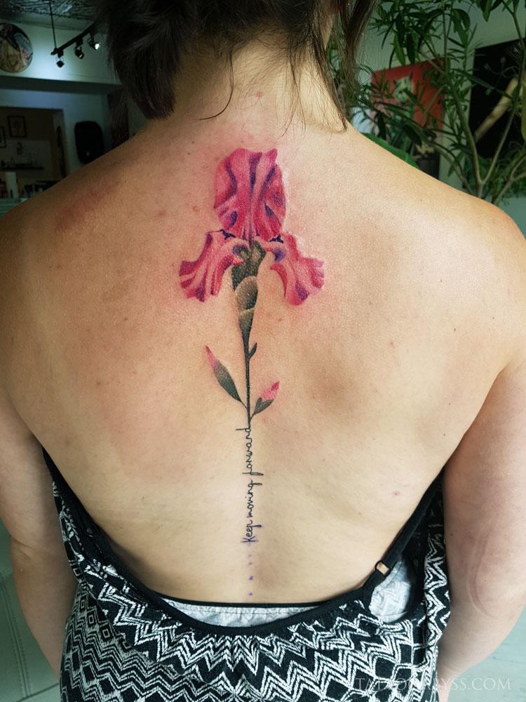 iris-abby-tattoo-abyss