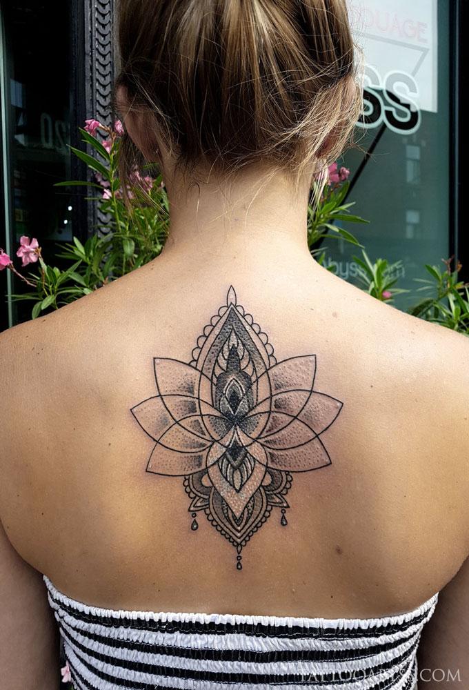 lotus-mandala-cover-abby-tattoo-abyss
