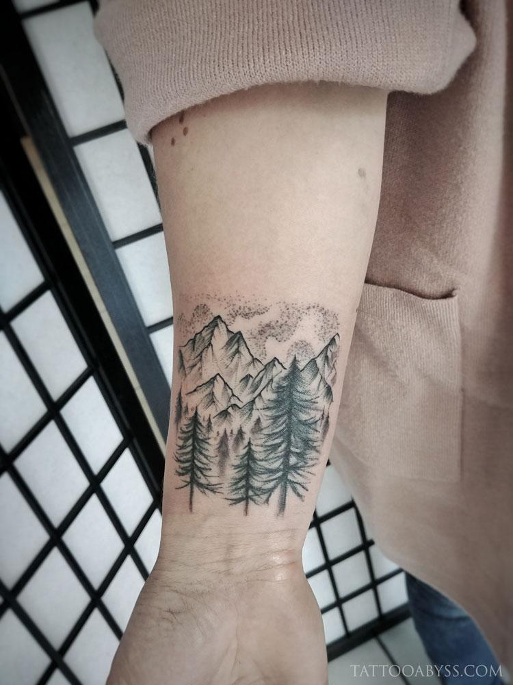 mountainscape-devon-tattoo-abyss