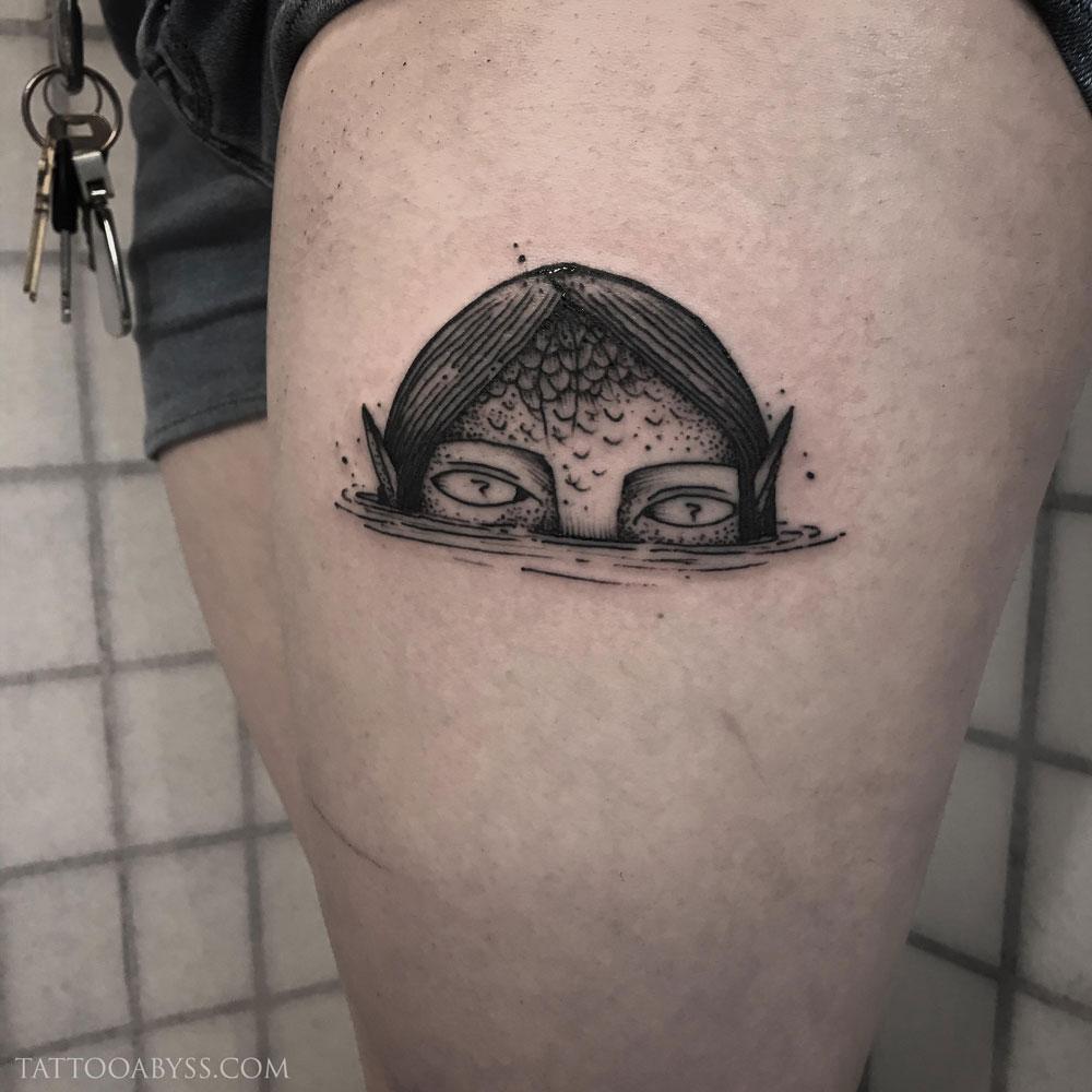sea-monster-chloe-tattoo-abyss