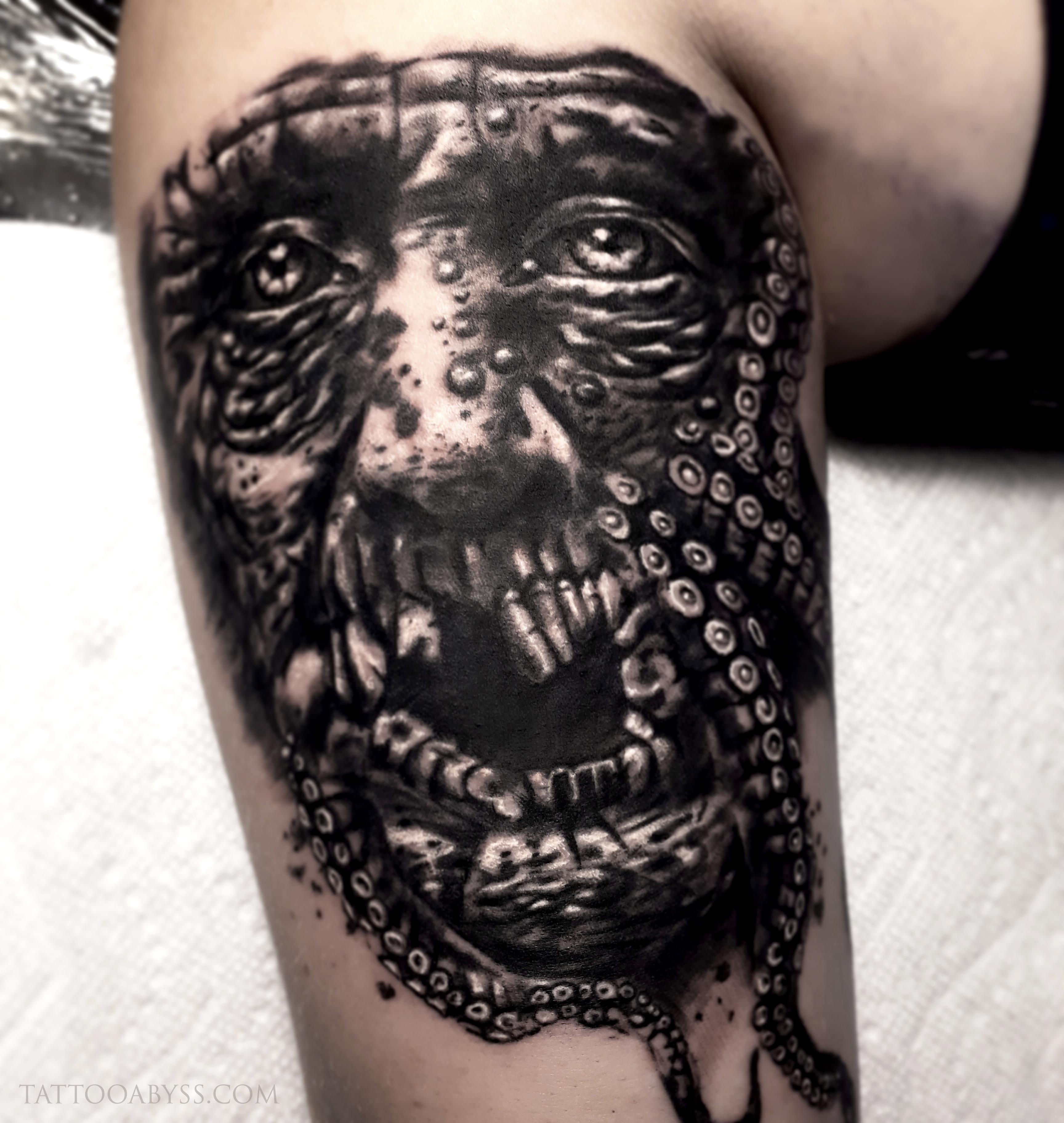 aquatic-demon-loudevick-tattoo-abyss