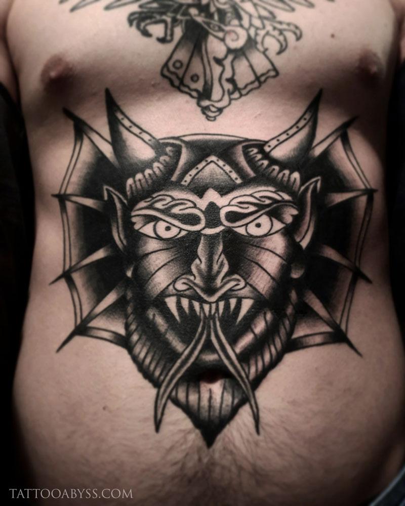 demon-head-vp-tattoo-abyss