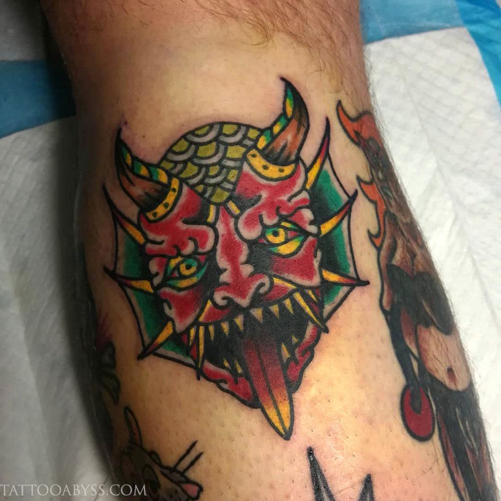 devil-head-vp-tattoo-abyss