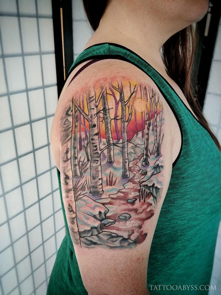 forest-devon-tattoo-abyss