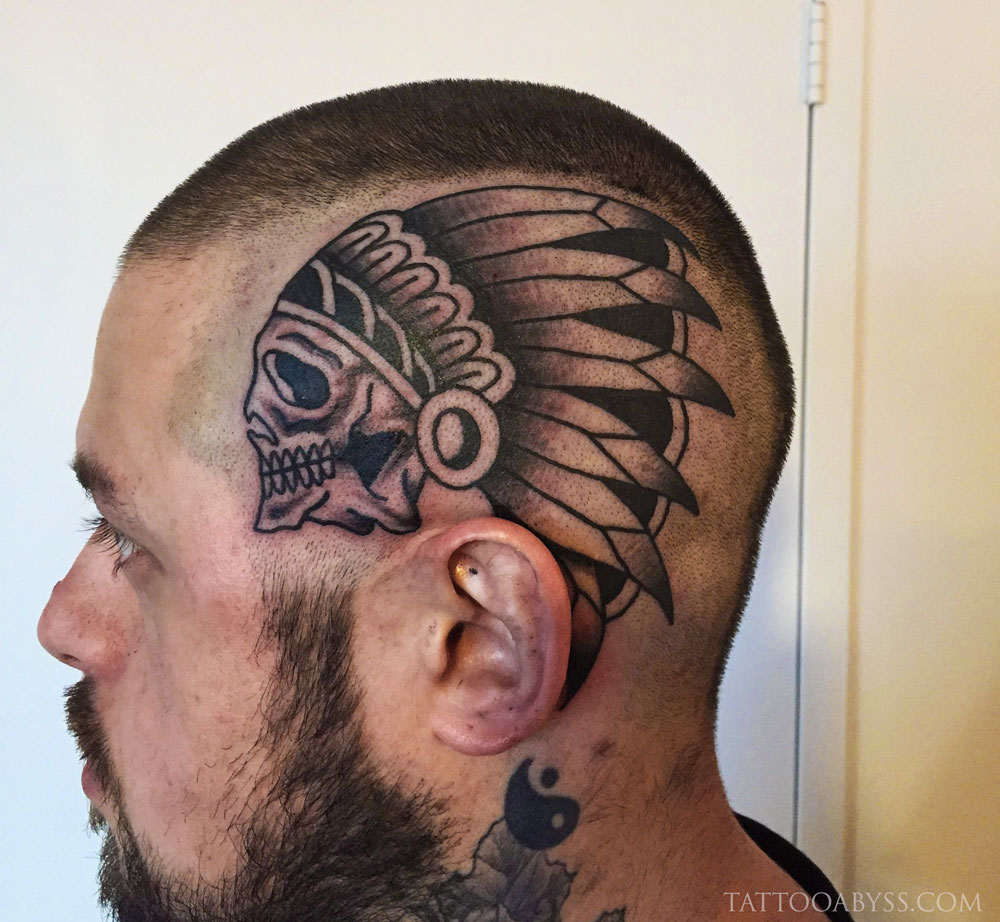 skull-vp-tattoo-abyss