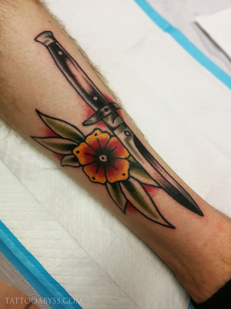 switchblade-vp-tattoo-abyss