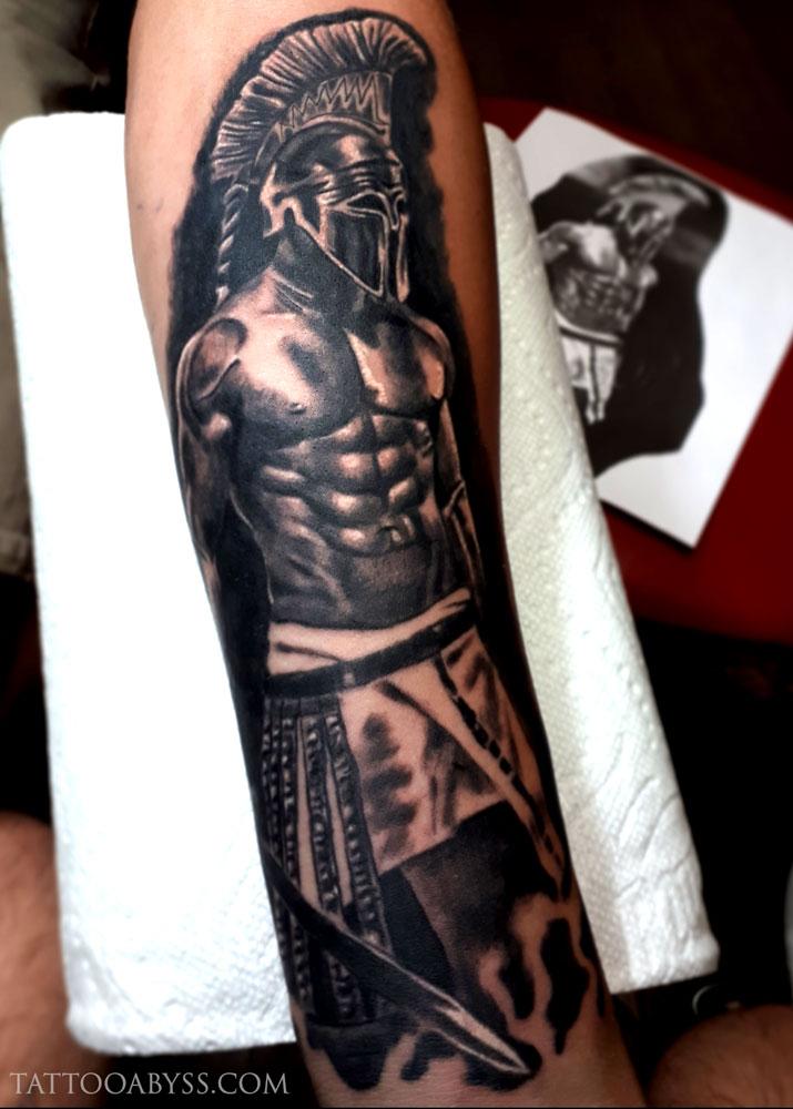 trojan-loudevick-tattoo-abyss