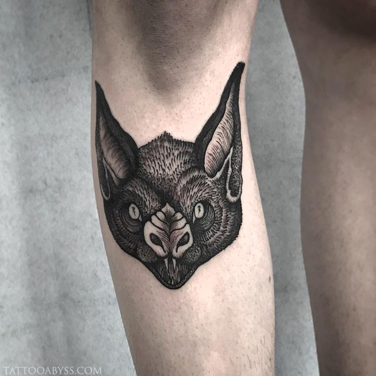 vampire-bat-chloe-tattoo-abyss