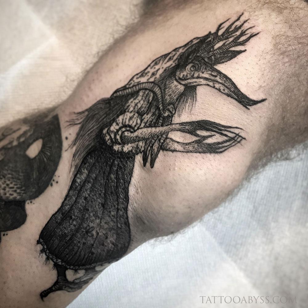kikimora-chloe-tattoo-abyss