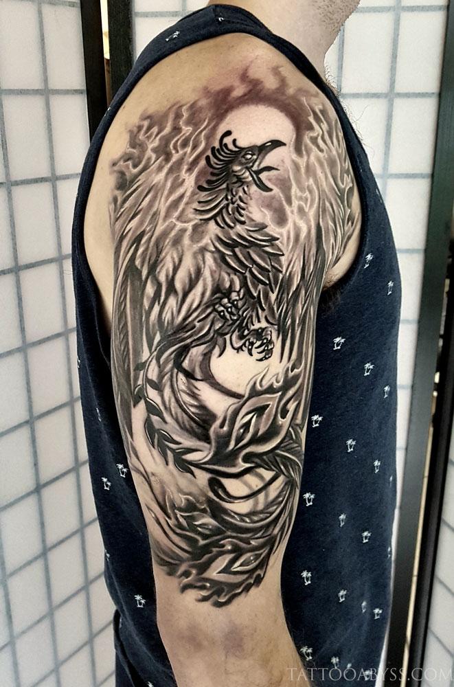 phoenix-abby-tattoo-abyss
