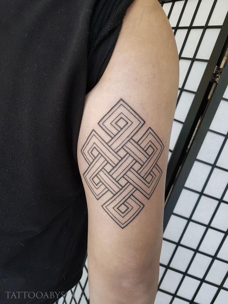 buddhist-knot-abby-tattoo-abyss