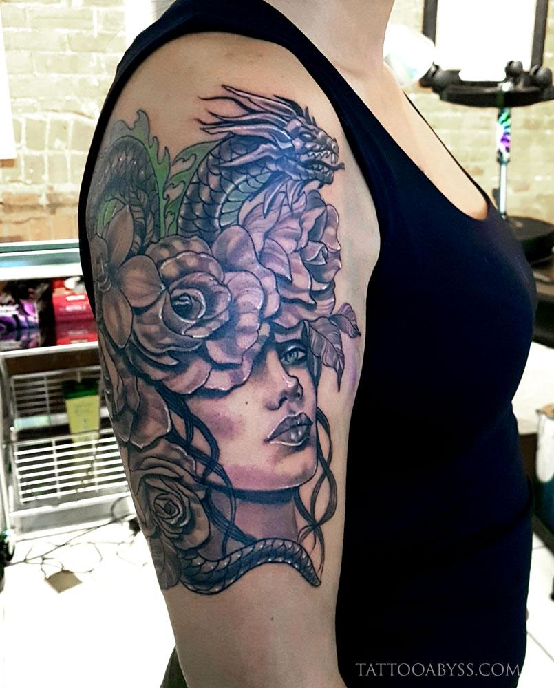 dragon-lady-abby-tattoo-abyss