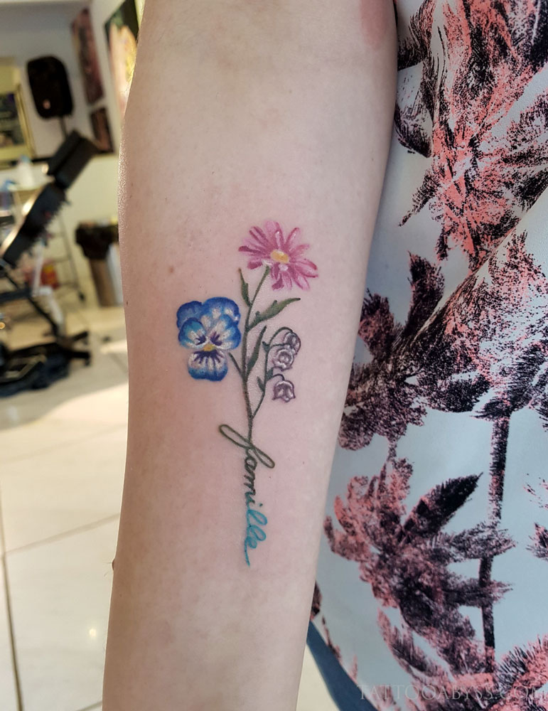 flowers-famille-abby-tattoo-abyss