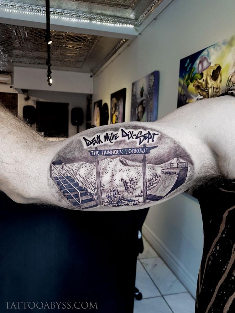 skate-park-abby-tattoo-abyss