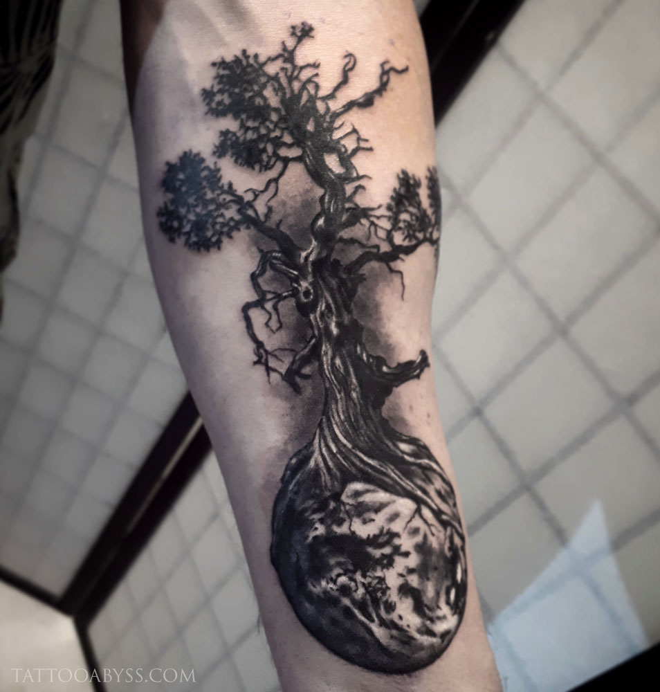 tree-of-life-loudevick-tattoo-abyss