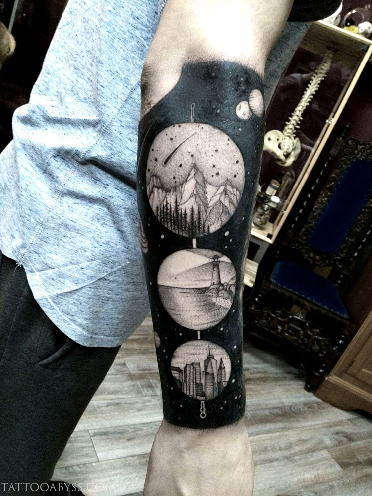 circular-scenery-camille-tattoo-abyss