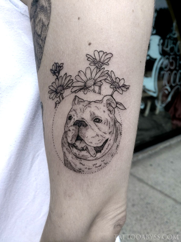 dog-portrait-camille-tattoo-abyss