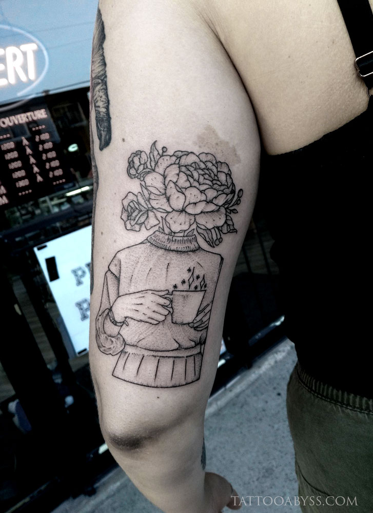 flower-head-camille-tattoo-abyss