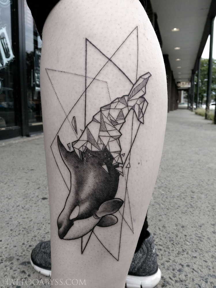 geometric-whale-camille-tattoo-abyss