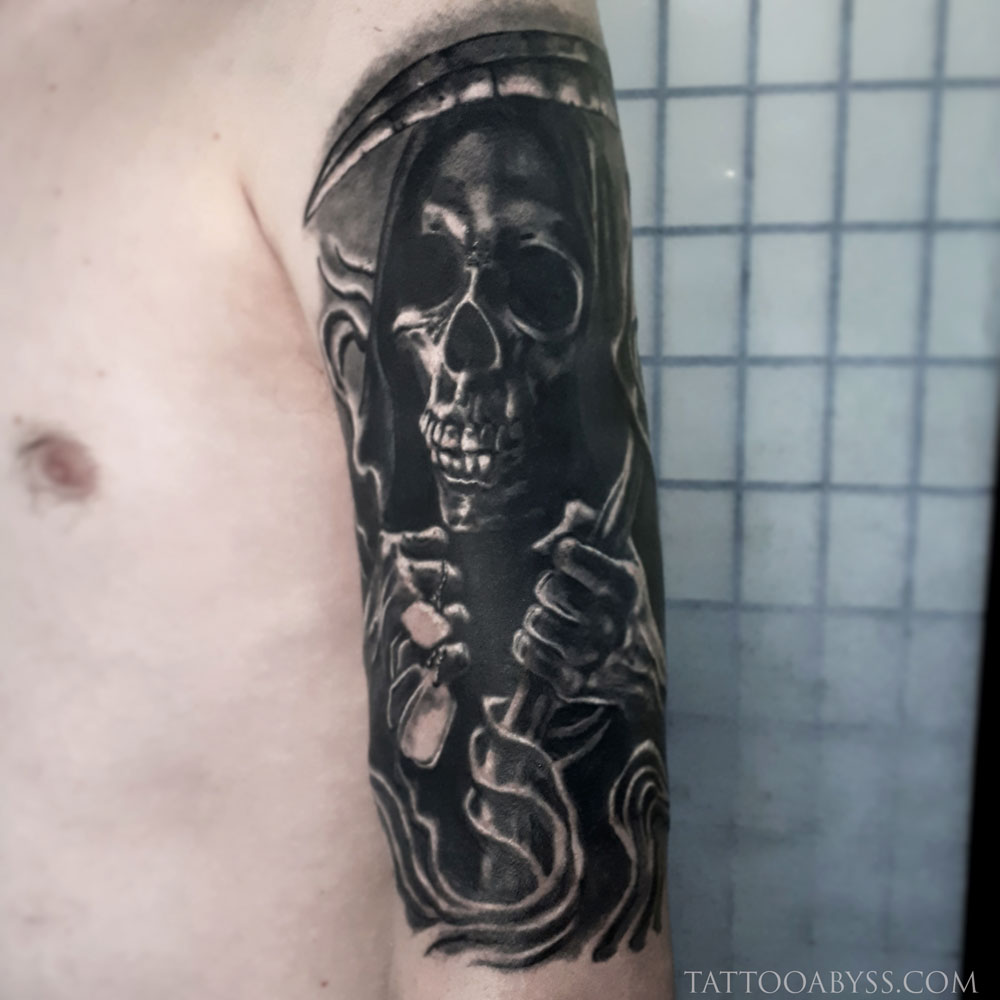 grim-reaper-loudevick-tattoo-abyss