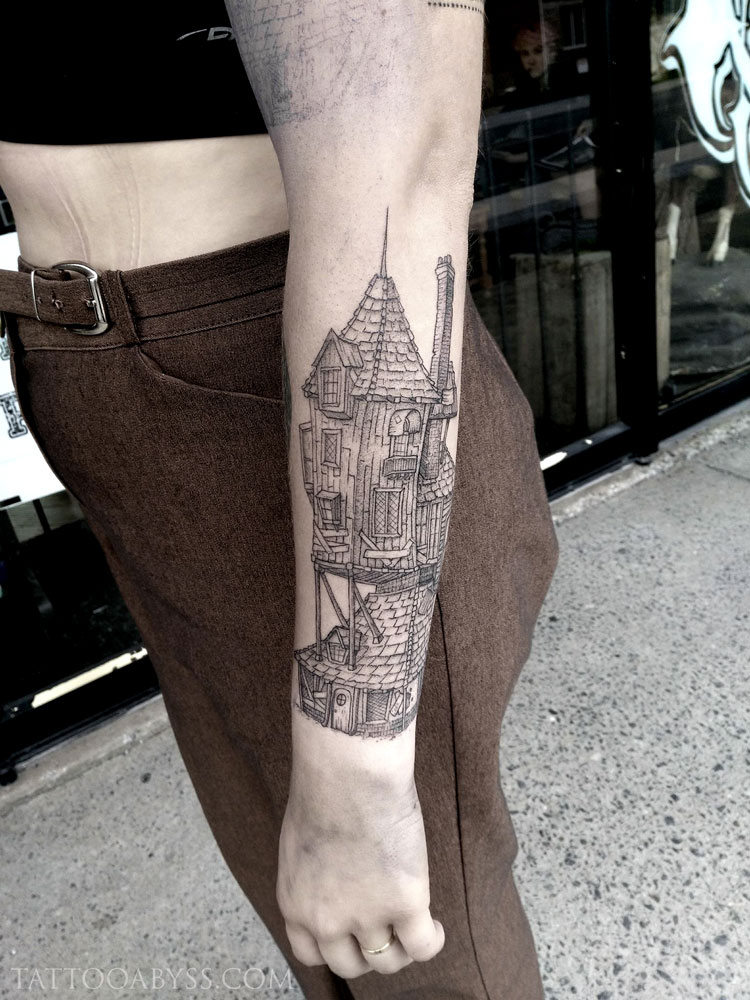 house-camille-tattoo-abyss