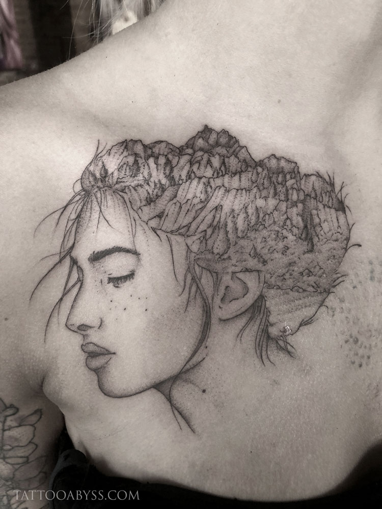 mountain-girl-camille-tattoo-abyss
