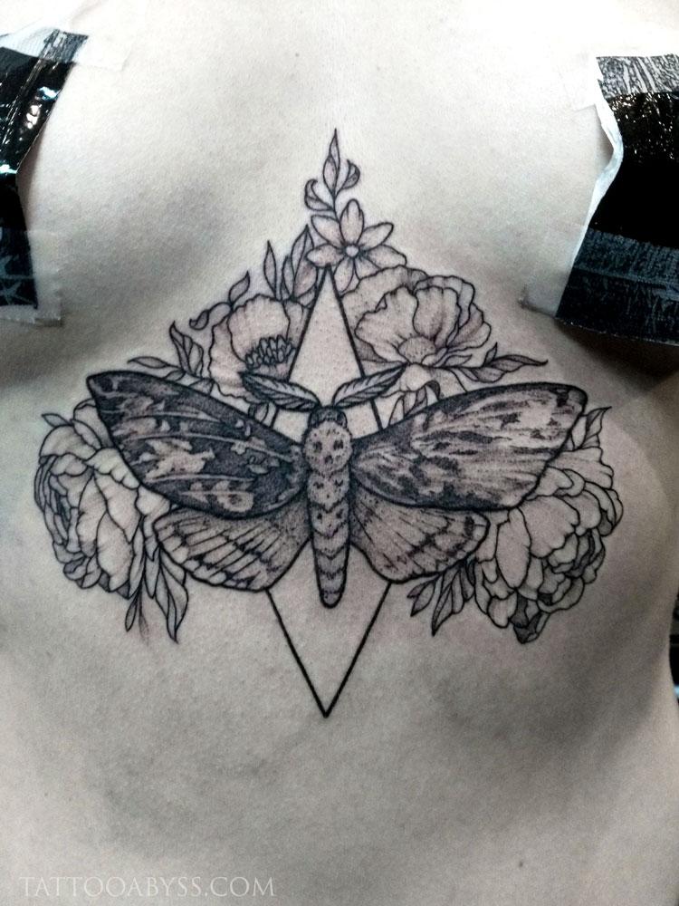 sternum-death-moth-camille-tattoo-abyss