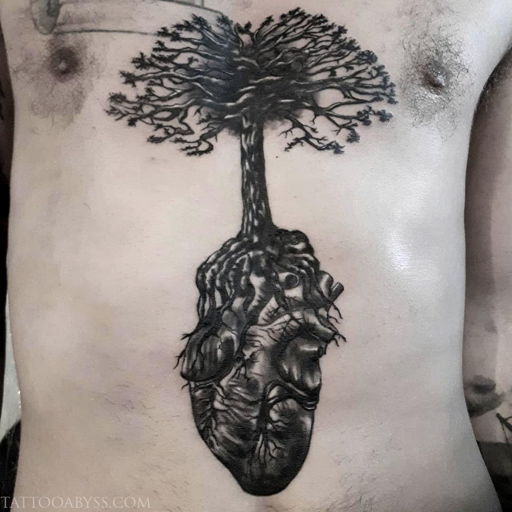 tree-heart-loudevick-tattoo-abyss