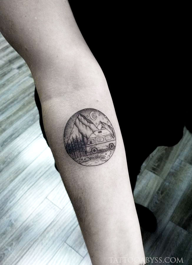 van-mountains-camille-tattoo-abyss