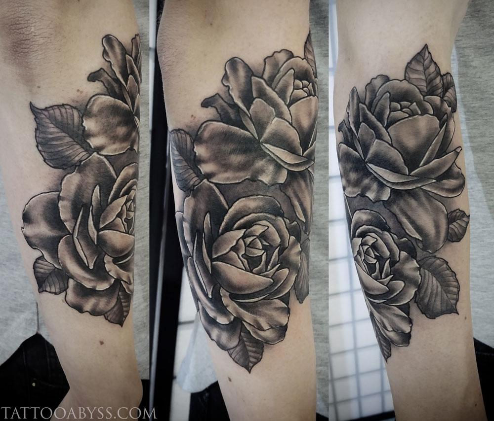 roses-devon-tattoo-abyss