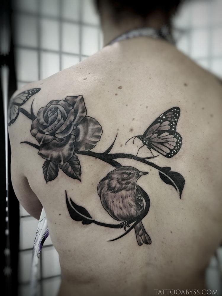 bird-butterfly-devon-tattoo-abyss