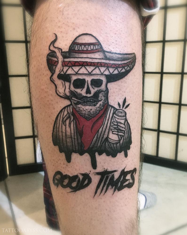 good-times-angel-tattoo-abyss