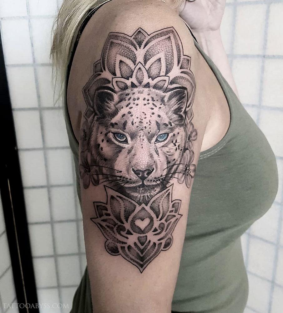 jaguar-abby-tattoo-abyss