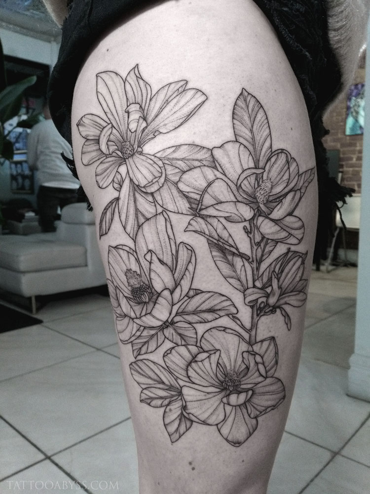magnolias-camille-tattoo-abyss