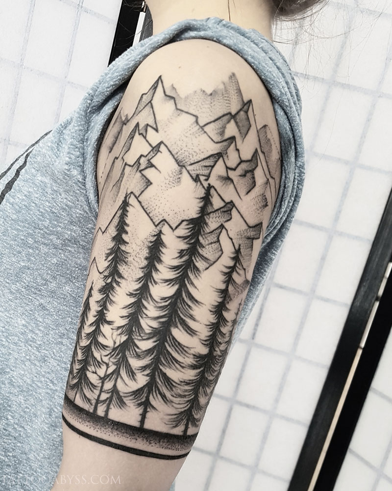 mountains2-wrap-abby-tattoo-abyss