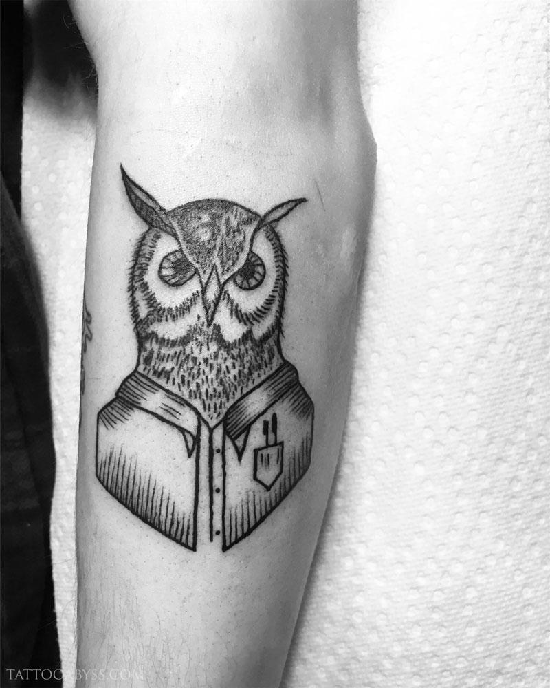 owl-angel-tattoo-abyss