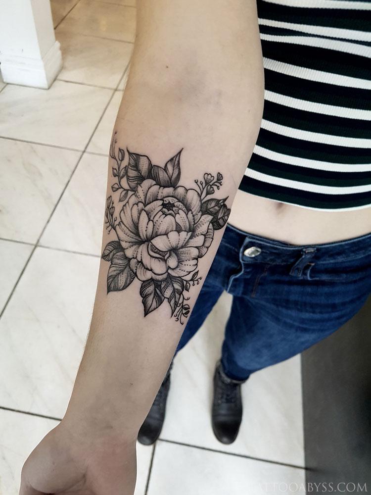 peony-abby-tattoo-abyss