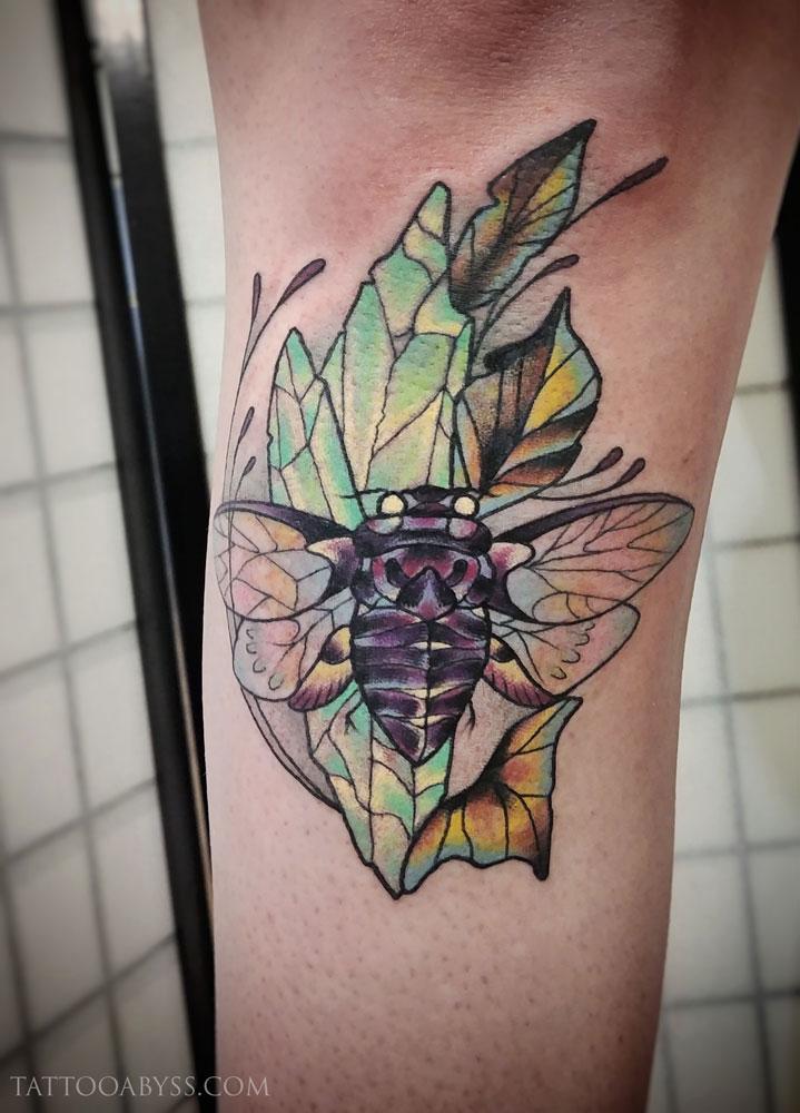 cicada-devon-tattoo-abyss