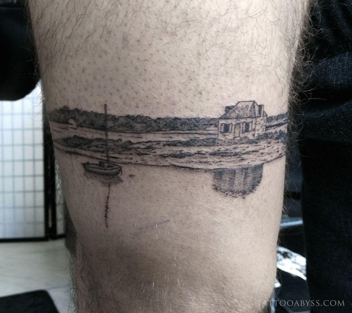 french-landscape-camille-tattoo-abyss