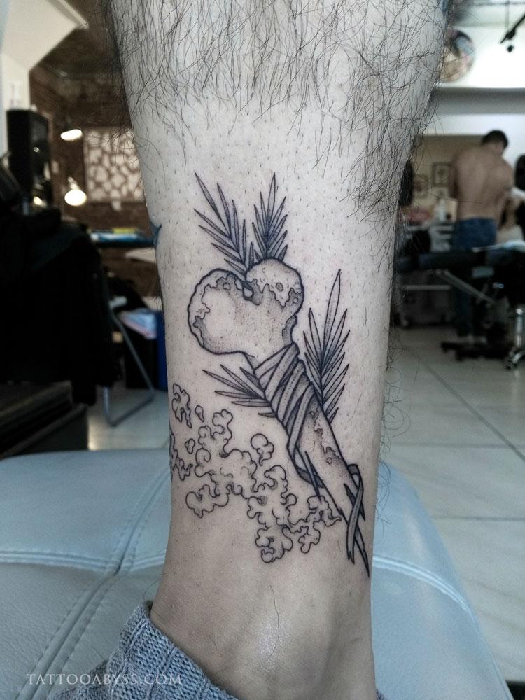 bone-flash-camille-tattoo-abyss