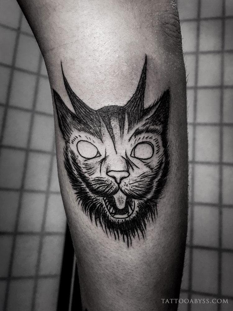 cat-angel-tattoo-abyss