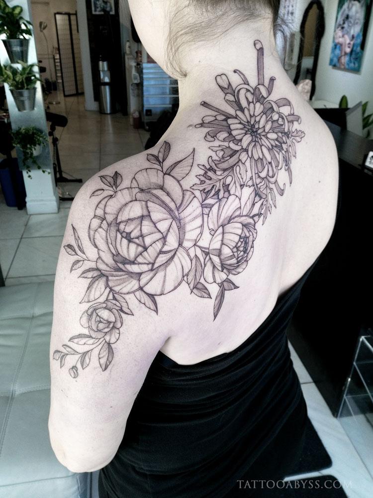 chrysantemum-camille-tattoo-abyss