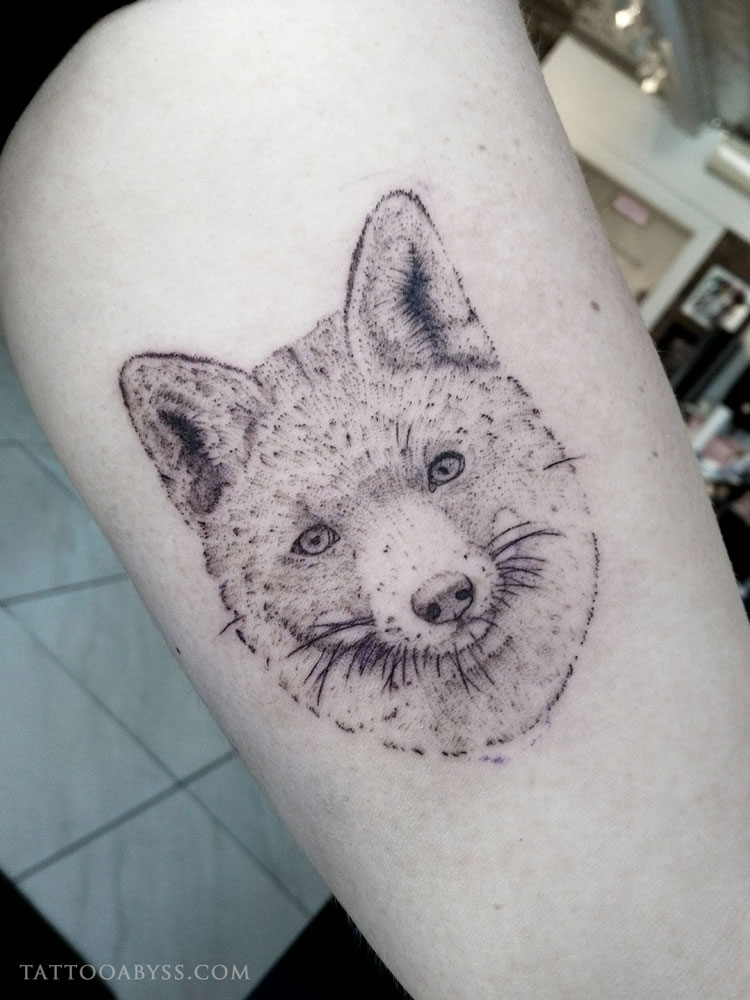 fox2-camille-tattoo-abyss