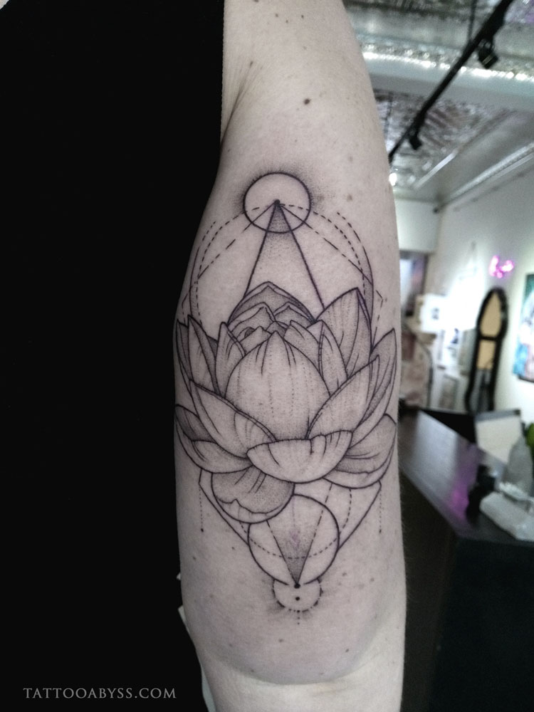 geometric-lotus-2-camille-tattoo-abyss